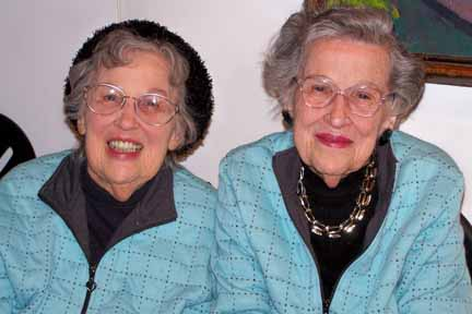 http://ffaw.files.wordpress.com/2008/01/twins.jpg