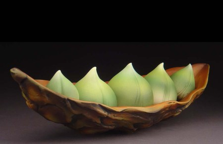 seed-pod-image1